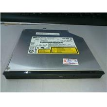 Acer Aspire 2920 Notebook DVD-RW Drive 190713