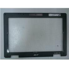 Acer TravelMate 6292 Notebook LCD Cover Front 190713