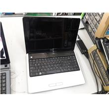 Dell Inspiron 1440 Notebook Spare Parts 150916