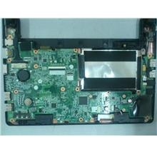 Acer Aspire One D270 Netbook Mainboard 150316