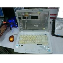 Ace\r Aspire 5920 Notebook Spare Parts 240216