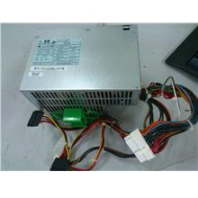 HP Compaq dc5700 PN 404472-001 Power Supply for SFF 230515