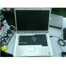 Dell INSPIRON 6000 Mainboard n PM1.6Ghz Parts 040613