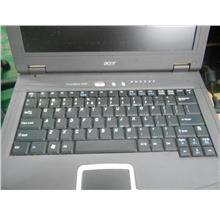 Acer TravelMate 290E Notebook Keyboard 140513