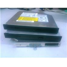 Acer Aspire 4520 Notebook DVD-RW Drive 250113