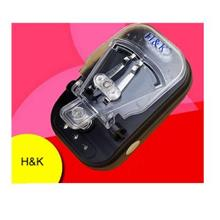 Multi Function Clip Charger for Mobile Phones Batteries 2pin