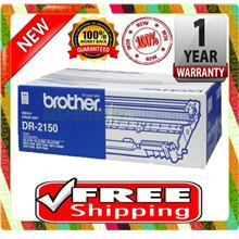 NEW BROTHER DR-2150 Drum 7040 2140 2142 2150 2170 7340 7440 7840