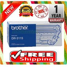 NEW BROTHER DR-3115 Drum 5240 5250 5270 8460 8860 3115