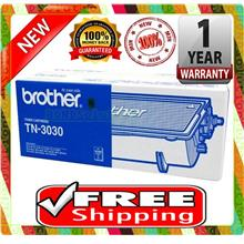 NEW BROTHER TN-3030 Toner 5100 5140 5150 8220 8440 8840 3030
