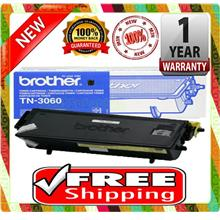 NEW BROTHER TN-3060 Toner 5100 5140 5150 8220 8440 8840 3060