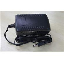 ORICO 12V 2.0A DC POWER ADAPTER (S223)