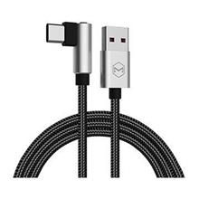 Mcdodo 90 Degree Type-C 5A Data Cable