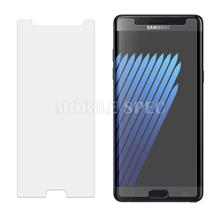 Samsung Galaxy Note FE Fan Edition 7 Tempered Glass Screen Protector