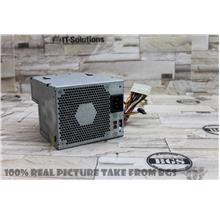 Dell H280P-00 0D5539 D5539 280W PSU Power Supply