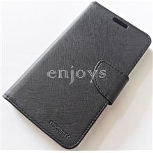 MERCURY Fancy Diary Stand Case Cover Samsung Galaxy Note 3 N9005 *XPD