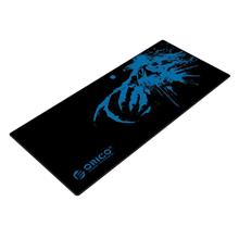 ORICO Rubber Mouse Pad 900 x 400 x 4mm (MPA9040)