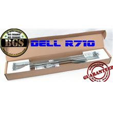 Dell PowerEdge R710 Sliding Rail Kit ~Brand New P242J / M986J / P187C