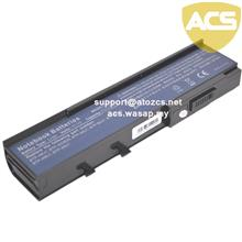 Acer Ferrari 1100 Travelmate 6593G Laptop Battery