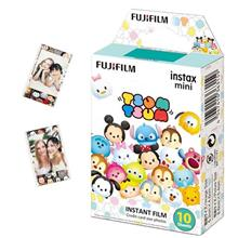 Fujifilm Instax Mini Disney Tsum Tsum Film (10pcs)