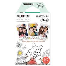 FUJIFILM instax mini film POOH Edition