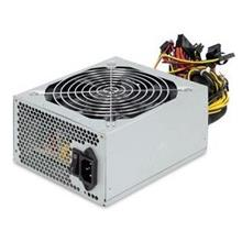 MBOX 550W WITH 12CM FAN POWER SUPPLY (PS-550) BULK PACK