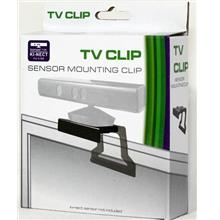 XBOX TV STAND CLIP FOR KINECT SENSOR