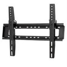 ROSS TV 17'-32' WITH 1.5M HDMI & CLEANING KIT WALLMOUNT (HEAKIT1-RO)