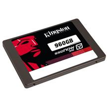 KINGSTON 960GB V310 2.5' SATA SSD (SV310S37A/960G)