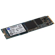 KINGSTON 480GB M.2 SATA-2280 SSD (SM2280S3G2/480G)