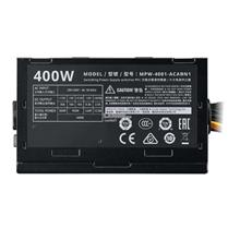 COOLER MASTER POWER SUPPLY ELITE VER.3 400W MPW-4001-ACABN1-UK