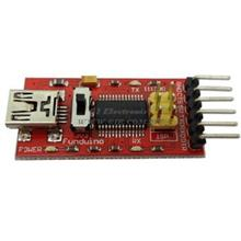 FT232RL USB to RS232(TTL)