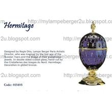 Lampe Berger Signatures Collection Diffuser 015485 Edition
