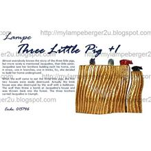 Lampe Berger Signatures Collection Diffuser 015746 Edition