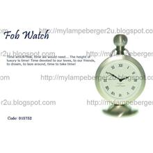 Lampe Berger Signatures Collection Diffuser 015752 Edition