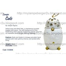 Lampe Berger Signatures Collection Diffuser 015646 Edition