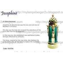 Lampe Berger Signatures Collection Diffuser 015754 Edition