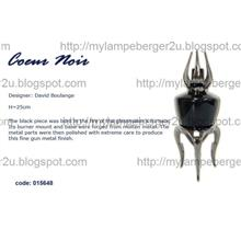 Lampe Berger Signatures Collection Diffuser 015648 Edition