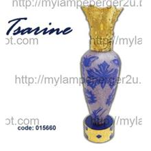 Lampe Berger Signatures Collection Diffuser 015660 Edition