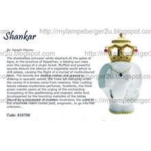 Lampe Berger Signatures Collection Diffuser 015759 Edition