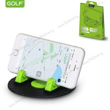 GOLF NON SLIP PHONE HOLDER / Car Holder