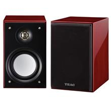 (PM Availability) TEAC LS-101HR-CH / LS101HRCH Speaker System