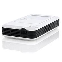 1080p Android Wifi DLP Projector (PJ-09).