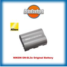 NIKON EN-EL3e Original Battery