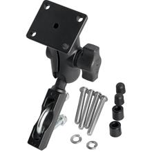 Garmin RAM Mounting Kit for Zumo 390, 395, 590, 595, 660, 500, 550