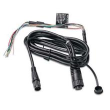 Garmin Power/data Cable for GPSMAP 585, 580, 421s, 521s