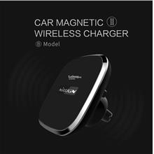 NILLKIN Holder Car magnetic wireless charger Ⅱ-B Model