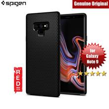 Spigen Liquid Air Case for Samsung Galaxy Note 9 (Black)