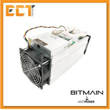(Pre Order) Antminer S9i 14.5TH/s World's Most Efficient ASIC Miner (Bitcoin M