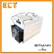 (Pre Order) Antminer X3 220kH/s ASIC Miner (CryptoNight/Bitcoin Mining)