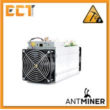 (Pre Order) Antminer T9+ 10.5TH/s ASIC Miner with Power Supply (Bitcoin Mining